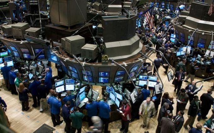 Богатейшие люди мира потеряли 5февраля $114 млрд