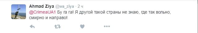 У Криму казаків-путінців затримали за пікети: з'явилися фото і відео (3)