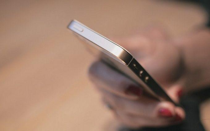 Укрзализныця запустила мобильное приложение для заказа билетов наiPhone