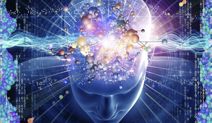 Скоро техникой можно будет управлять «силой мысли»