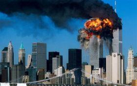 Теракт 11 вересня: в Сирії затримали одного з підозрюваних