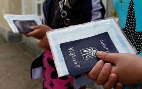 Стало відомо про новий порядок виплати пенсій переселенцям в Україні