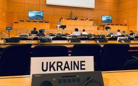 Росія пішла на нову провокацію в ООН - в Україні жорстко відреагували