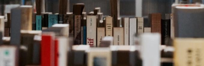 Як навчитися читати втричі швидше? (3)