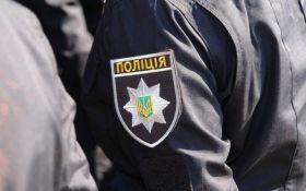 Названо число поліцейських, загиблих з дня заснування відомства