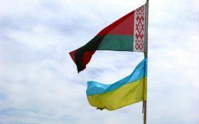 У Білорусі провели нове затримання громадян України