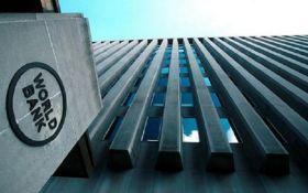 Украине этого не избежать: Всемирный банк сделал неожиданный прогноз