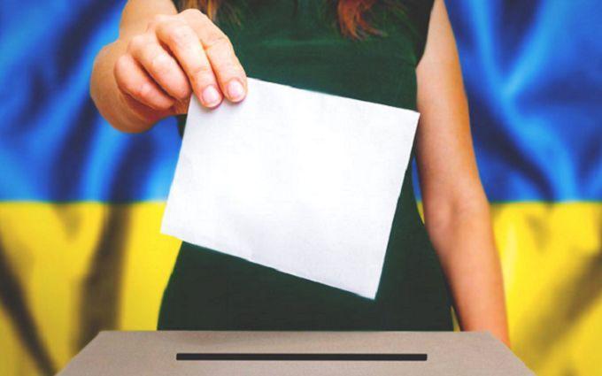 В ЦИК объяснили, почему видеонаблюдения на выборах президента не будет