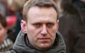 Опозиціонеру Навальному вперше за 5 років видали закордонний паспорт