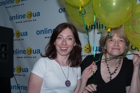 День рождения Online.ua (часть 2) (12)