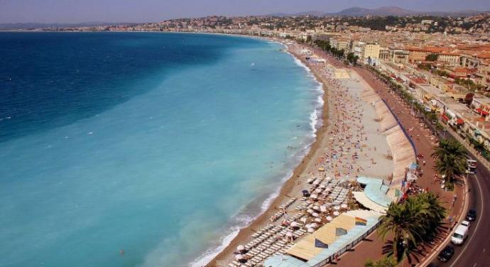 ТОП-9 недорогих курортов, где можно отдохнуть летом в Европе (9)