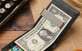 Курси валют в Україні на вівторок, 13 червня