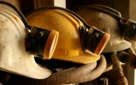 На Донбасі в шахті спалахнув метан, багато постраждалих