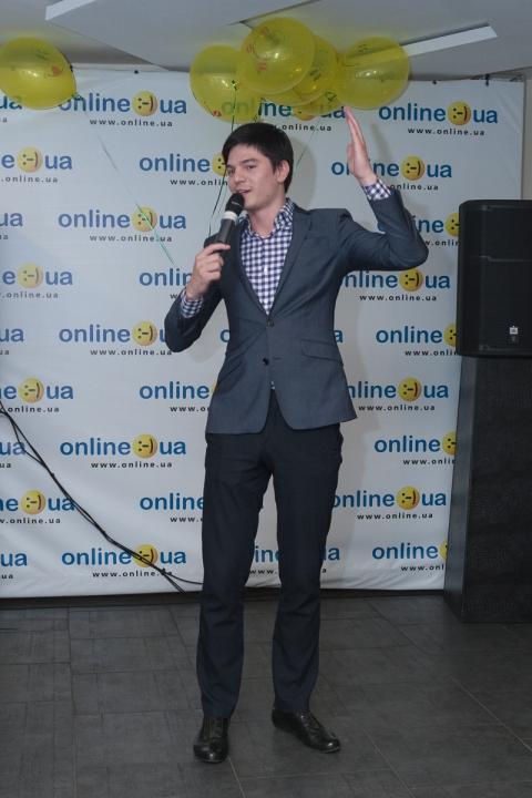День рождения Online.ua (часть 1) (61)