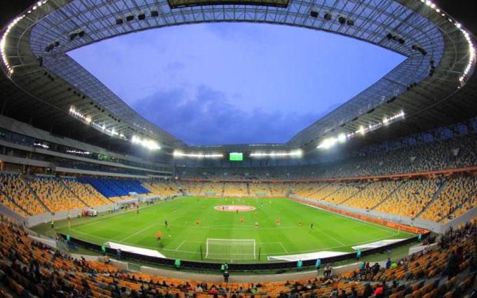 Де дивитися фінал Кубка України Зоря - Шахтар: розклад трансляцій