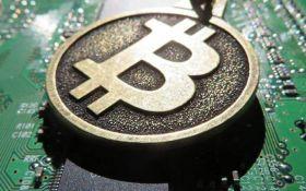 Интернет-гигант Google удаляет все расширения для Майнинг криптовалюта
