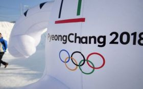 Олимпиада-2018: МОК принял новое жесткое решение по российским спортсменам