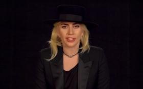 Мировые звезды необычно рассказали о расстреле в Орландо: опубликовано видео