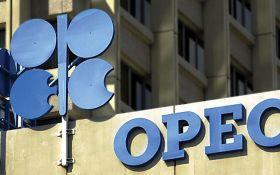 ОПЕК приняла громкое решение насчет добычи нефти в мире
