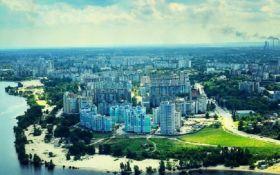 Назван самый криминальный город Украины