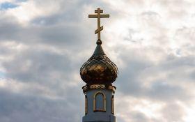 На Житомирщині перший прихід УПЦ МП вирішив перейти в ПЦУ, незважаючи на незгоду настоятеля