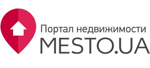 Портал Mesto.ua назвал причины падения цен на коммерческую недвижимость Киева