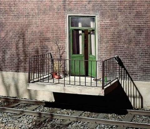 Найбезглуздіші архітектурні казуси, які викликають подив (17 фото) (14)