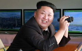 Ким Чен Ын потратил резервный фонд КНДР на запуски ракет