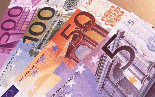 Курсы валют в Украине на четверг, 21 сентября