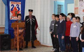 В сети высмеяли патриотическое безумие в Крыму: опубликованы фото