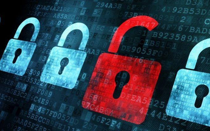 В СБУ попередили про можливу масштабну кібератаку на приватні компанії та держструктури
