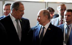 Одни страшилки: посол рассказал, как Кремль шантажирует Запад