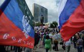 """Ніяких політичних прав: в Росії оголосили реальне ставлення до """"ЛДНР"""""""
