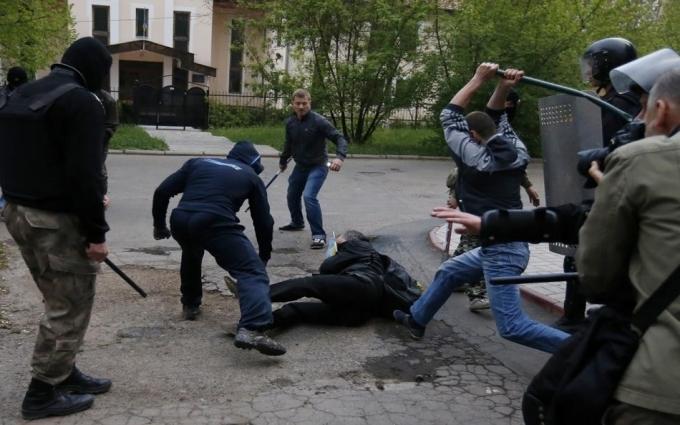 Гта криминальная россия новости