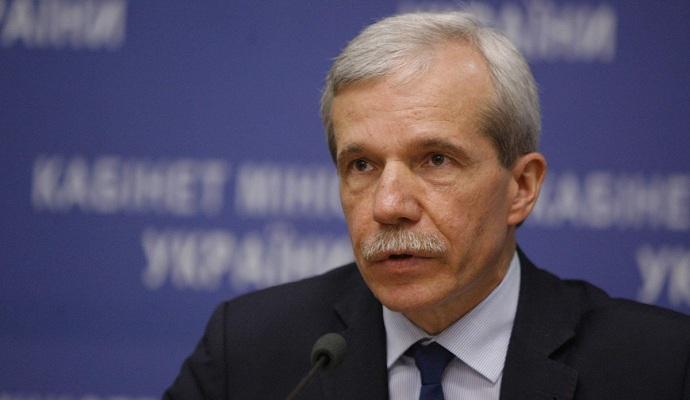 27 января в Украине и мире: главные новости дня (1)