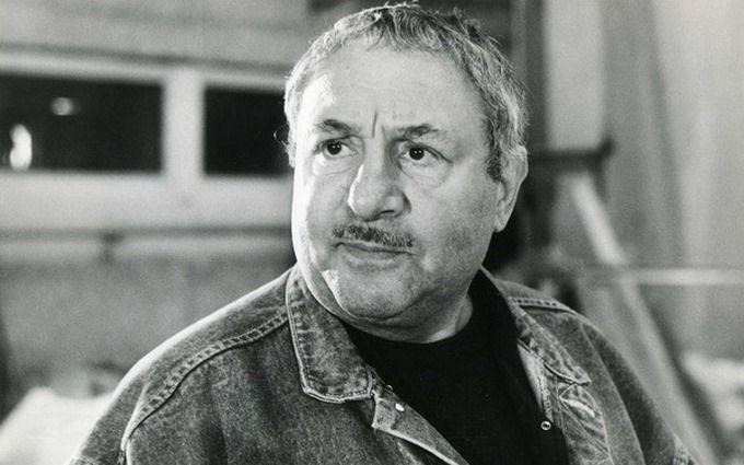Помер один із найзнаменитіших скульпторів світу
