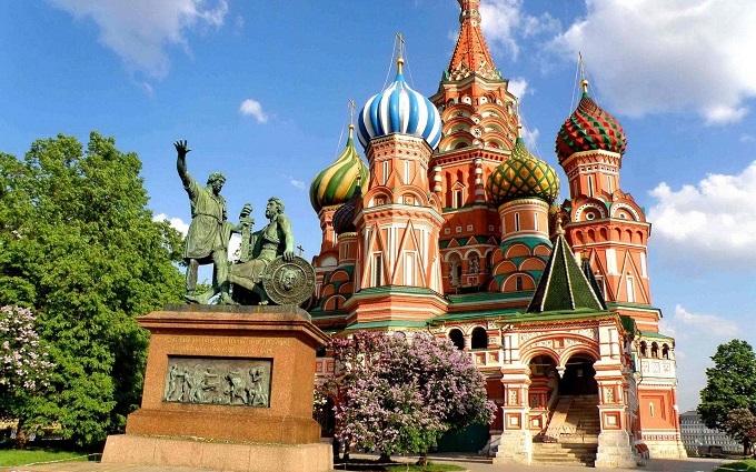 Украина лучше всего показала, как глупы страхи Кремля - Reuters