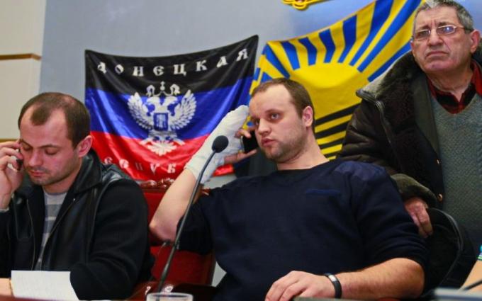 До Донецька приїхали нацисти з Росії, а ДНР врятував від смерті Стрєлков - журналіст про те, як почалася війна