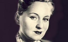 В Москве скончалась известная советская актриса родом из Украины