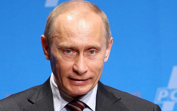 В Україні зробили гучну заяву про програш Путіна у війні