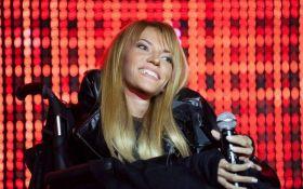 Скандал з російською учасницею Євробачення: в Україні розписали усю махінацію РФ