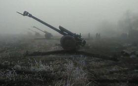 Россия готовит новые угрозы для Украины: в Генштабе сообщили подробности