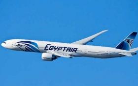 Падіння єгипетського літака: з'явилися нові дані