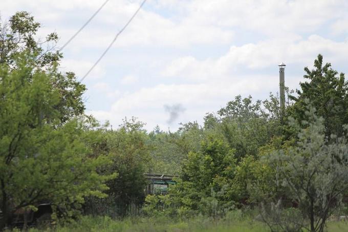 Українські війська зазнали найбільших втрат за рік: фото з місця боїв (1)
