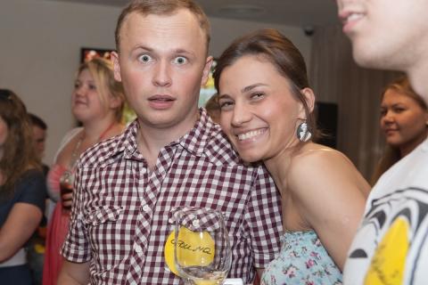 День рождения Online.ua (часть 1) (55)