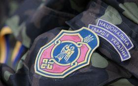 Самогубство військового на Луганщині: знайшли передсмертну записку