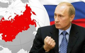 Деньги закончатся в этом году: России дали прогноз по протестам