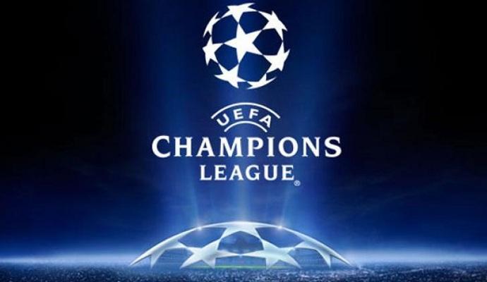 Победителями первых матчей 1/8 Лиги чемпионов стали Бенфика и ПСЖ: видео голов