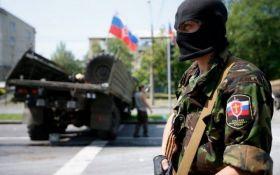 В сети сообщили о масштабных потерях боевиков на Донбассе: опубликован список погибших за месяц