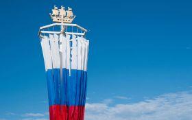 В ЕС нанесли мощный удар против путинской России - что случилось